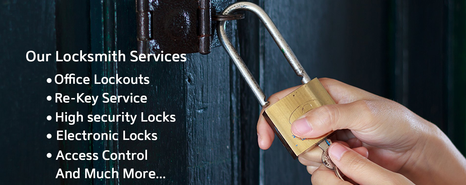 Dalla Locksmith And Security, Dallas, TX 469-893-4260