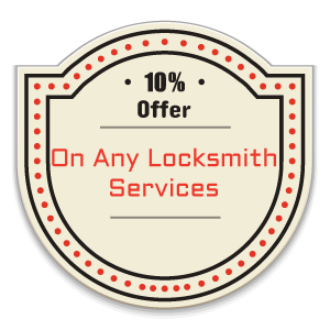 Dalla Locksmith And Security Dallas, TX 469-893-4260